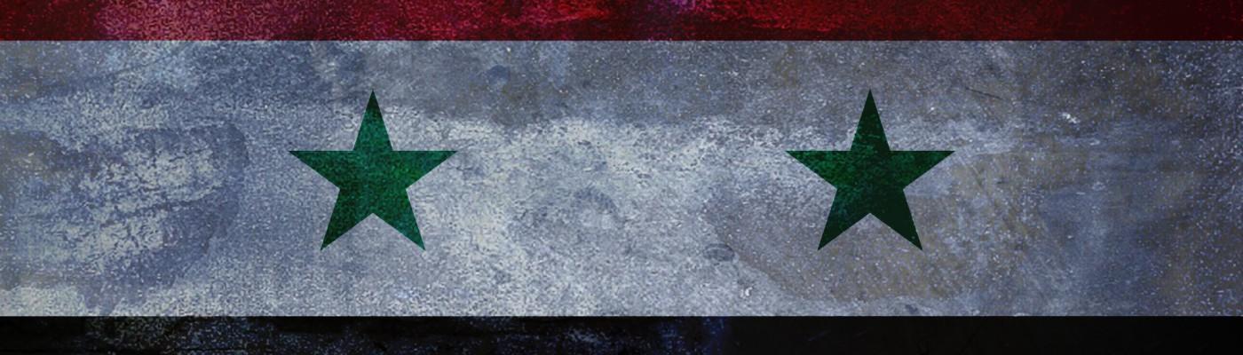 cropped-syrian_flag_by_syriandignity-d4e15vr.jpg